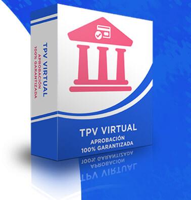 TPV Virtual Online