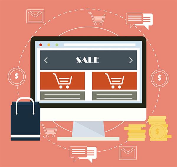 High-risk online payment platform