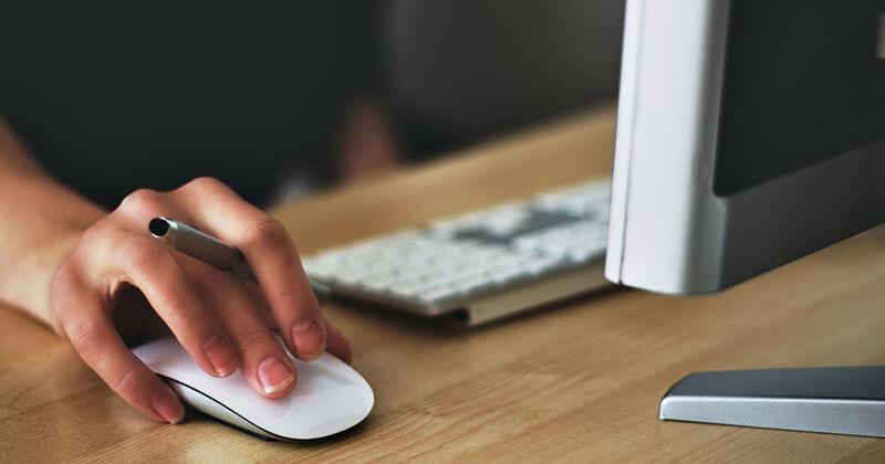 Solicitar tarjeta de crédito online