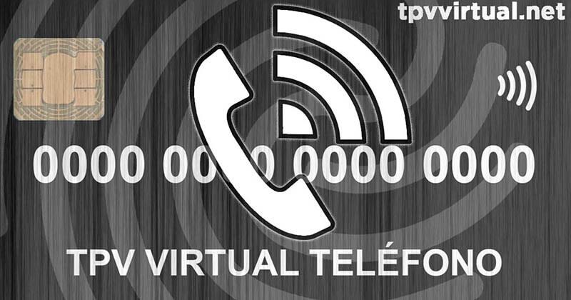TPV Virtual para Teléfono MOTO