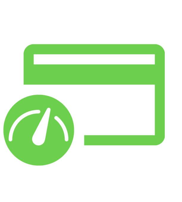 Aceptar tarjetas Tpv Virtual online bajo riesgo