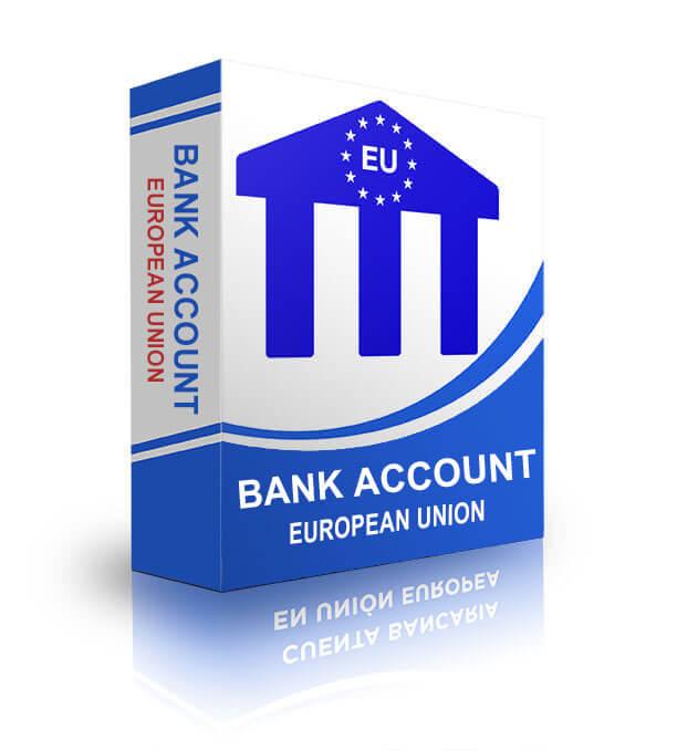 offshore bank account european union